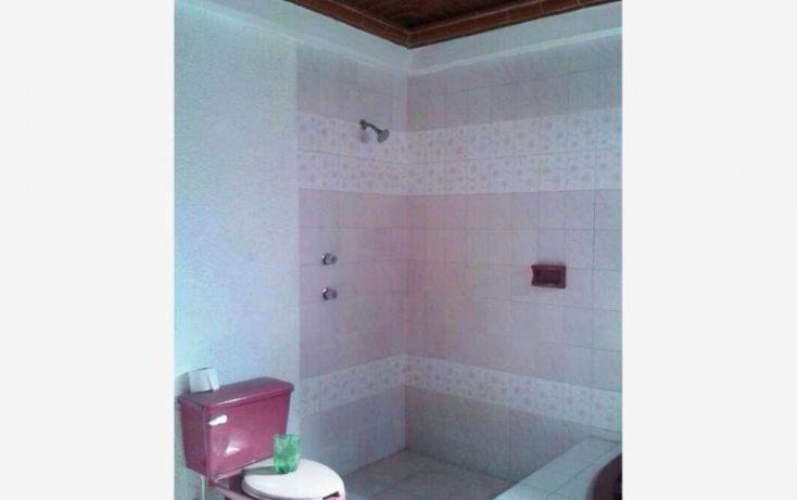 Foto de casa en venta en, las fincas, jiutepec, morelos, 1945916 no 09