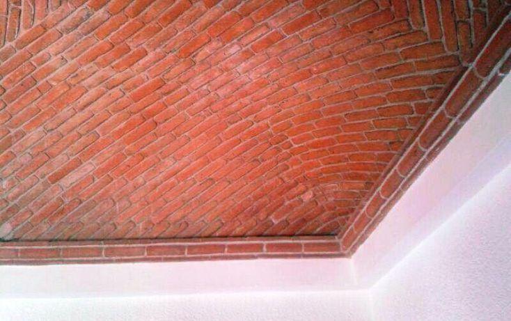 Foto de casa en venta en, las fincas, jiutepec, morelos, 1945916 no 10