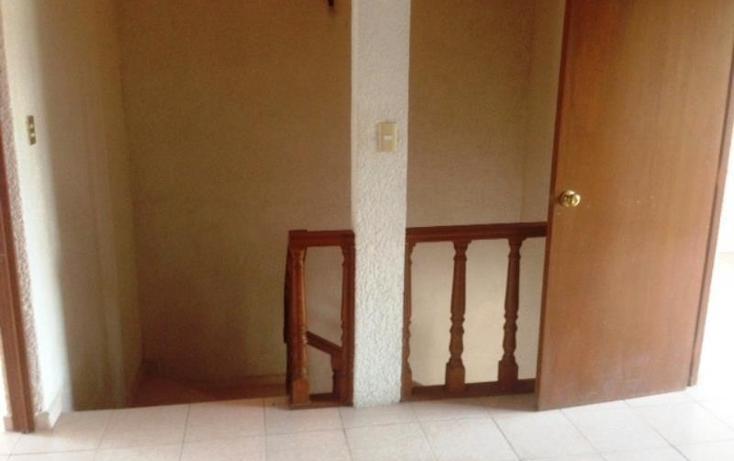Foto de casa en venta en  , las fincas, jiutepec, morelos, 1945916 No. 11