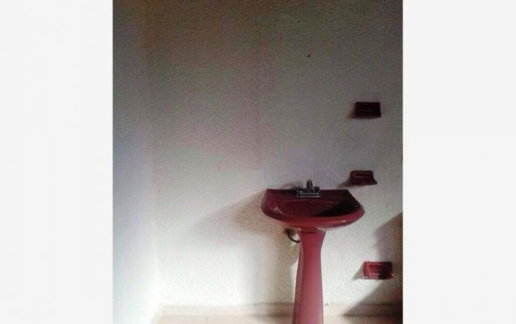 Foto de casa en venta en, las fincas, jiutepec, morelos, 1945916 no 12