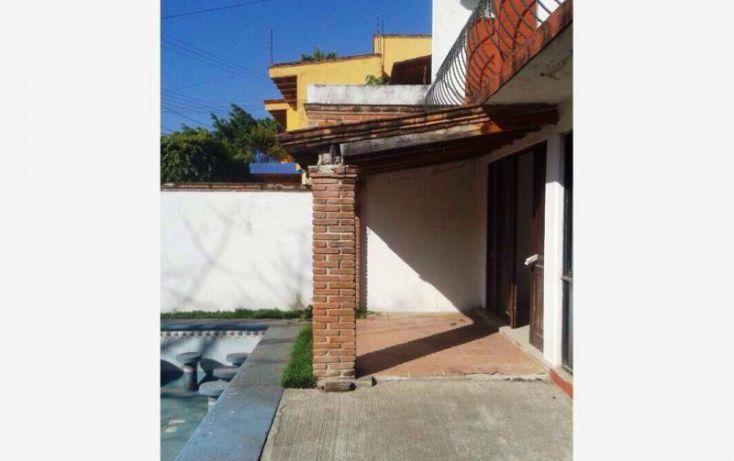 Foto de casa en venta en, las fincas, jiutepec, morelos, 1945916 no 15