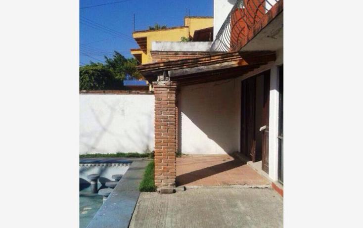 Foto de casa en venta en  , las fincas, jiutepec, morelos, 1945916 No. 15