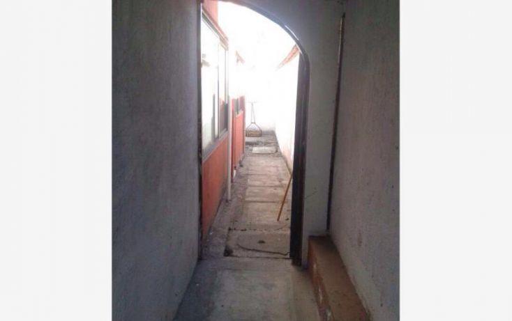 Foto de casa en venta en, las fincas, jiutepec, morelos, 1945916 no 16