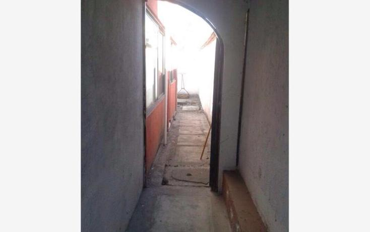 Foto de casa en venta en  , las fincas, jiutepec, morelos, 1945916 No. 16