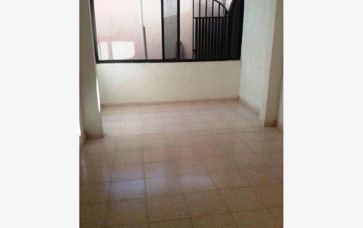 Foto de casa en venta en  , las fincas, jiutepec, morelos, 1945916 No. 17