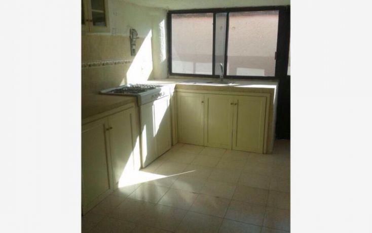 Foto de casa en venta en, las fincas, jiutepec, morelos, 1945916 no 18