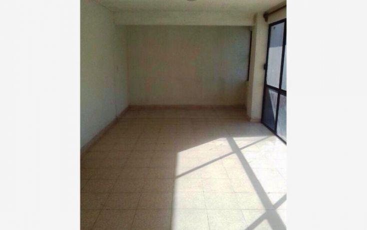 Foto de casa en venta en, las fincas, jiutepec, morelos, 1945916 no 19