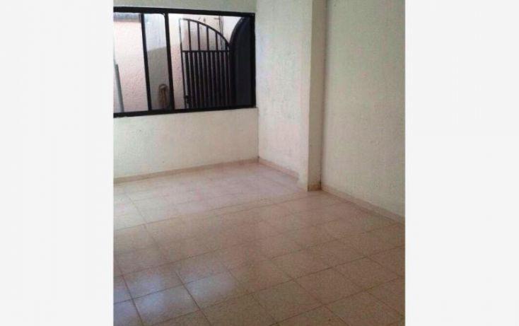 Foto de casa en venta en, las fincas, jiutepec, morelos, 1945916 no 20