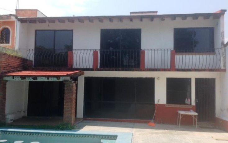 Foto de casa en venta en, las fincas, jiutepec, morelos, 1945916 no 22