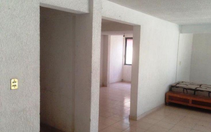 Foto de casa en venta en, las fincas, jiutepec, morelos, 1945916 no 23