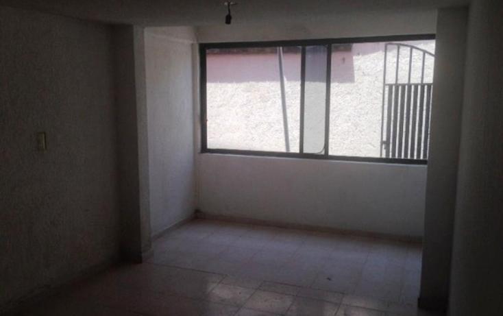 Foto de casa en venta en  , las fincas, jiutepec, morelos, 1945916 No. 24