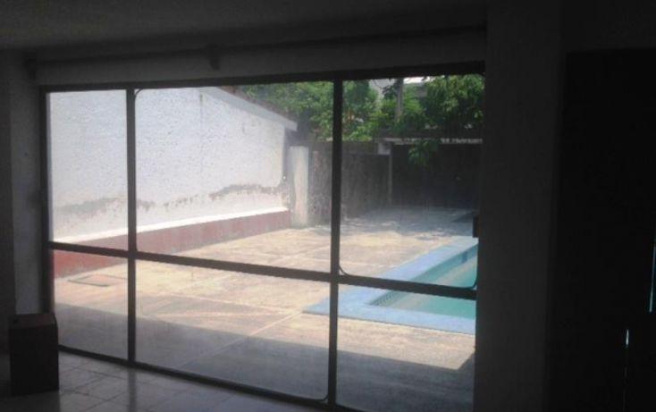 Foto de casa en venta en, las fincas, jiutepec, morelos, 1945916 no 25