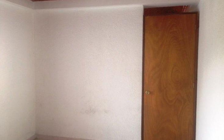 Foto de casa en venta en, las fincas, jiutepec, morelos, 1945916 no 26