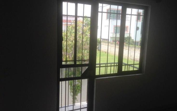 Foto de casa en venta en  , las fincas, jiutepec, morelos, 1945916 No. 28