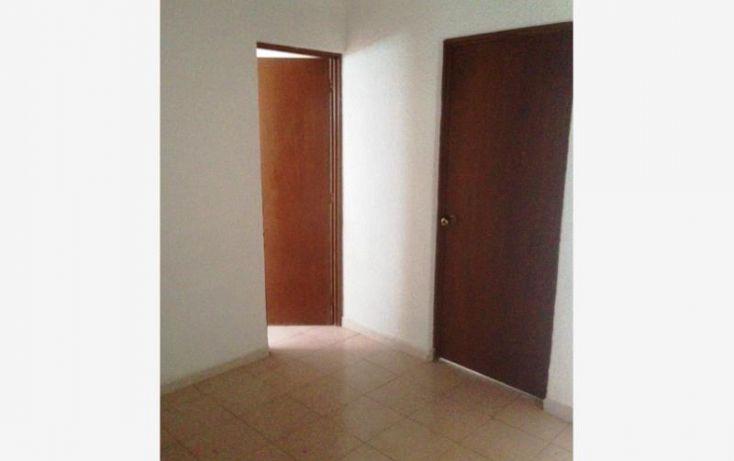 Foto de casa en venta en, las fincas, jiutepec, morelos, 1945916 no 32