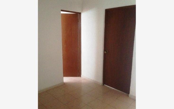 Foto de casa en venta en  , las fincas, jiutepec, morelos, 1945916 No. 32