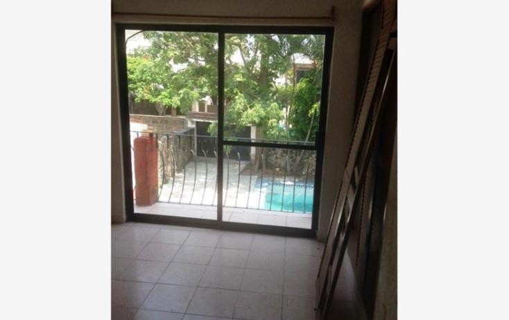 Foto de casa en venta en  , las fincas, jiutepec, morelos, 1945916 No. 34