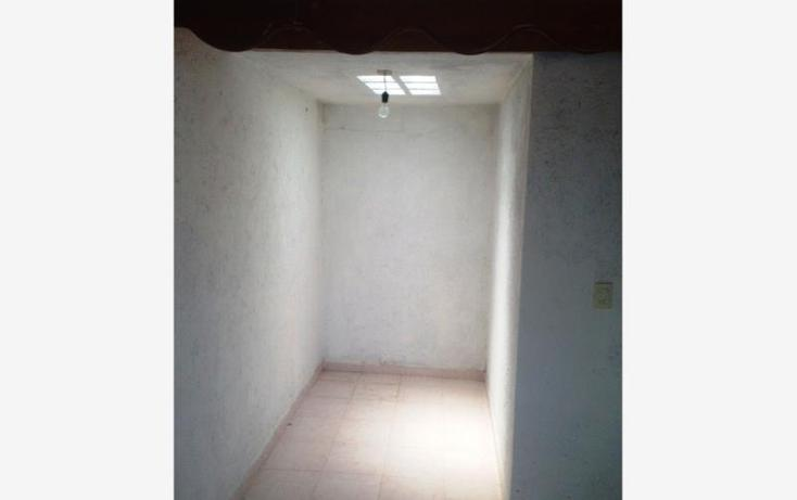 Foto de casa en venta en  , las fincas, jiutepec, morelos, 1945916 No. 36