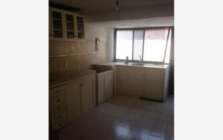 Foto de casa en venta en, las fincas, jiutepec, morelos, 1945916 no 42