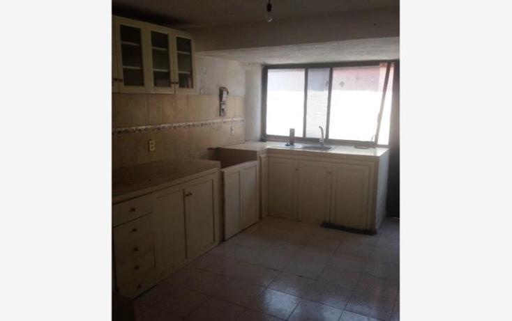 Foto de casa en venta en  , las fincas, jiutepec, morelos, 1945916 No. 42