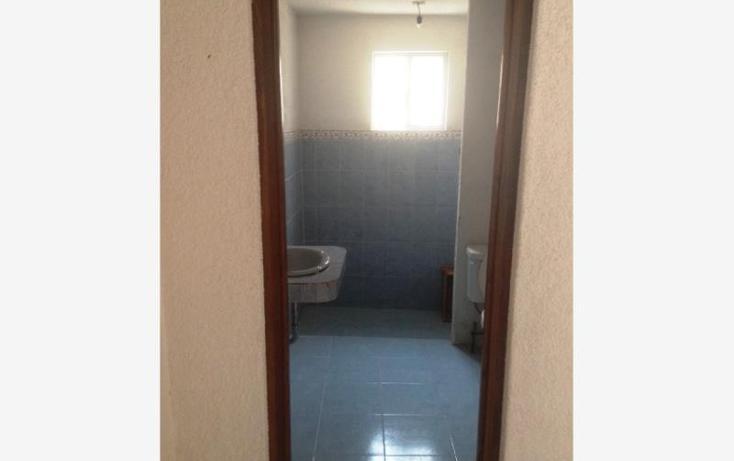 Foto de casa en venta en  , las fincas, jiutepec, morelos, 1945916 No. 44
