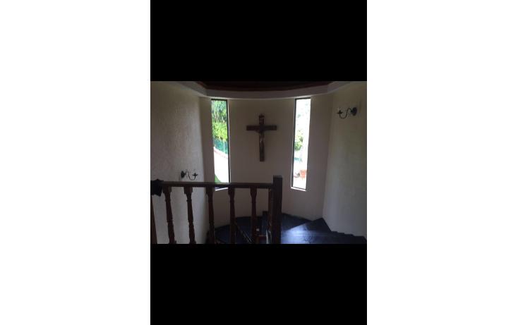Foto de casa en venta en  , las fincas, jiutepec, morelos, 1976832 No. 14
