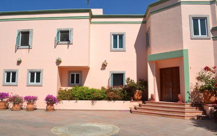 Foto de casa en venta en, las fincas, jiutepec, morelos, 2026629 no 02