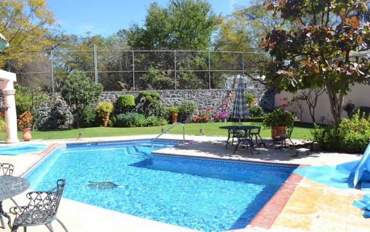 Foto de casa en venta en, las fincas, jiutepec, morelos, 2026629 no 03