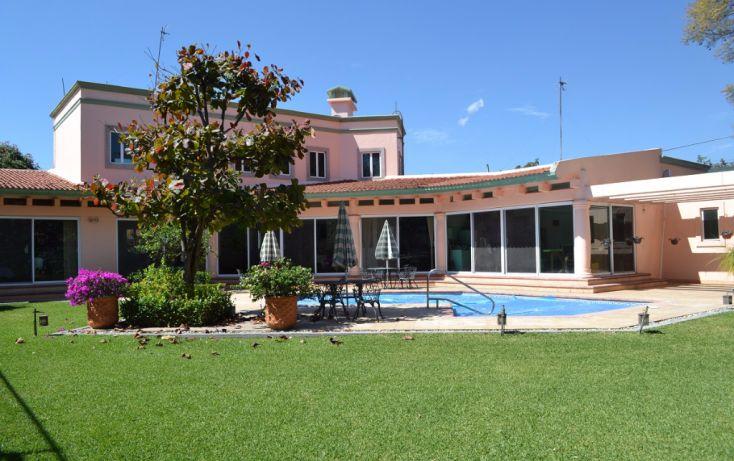 Foto de casa en venta en, las fincas, jiutepec, morelos, 2026629 no 04
