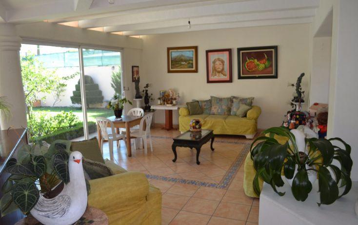 Foto de casa en venta en, las fincas, jiutepec, morelos, 2026629 no 05