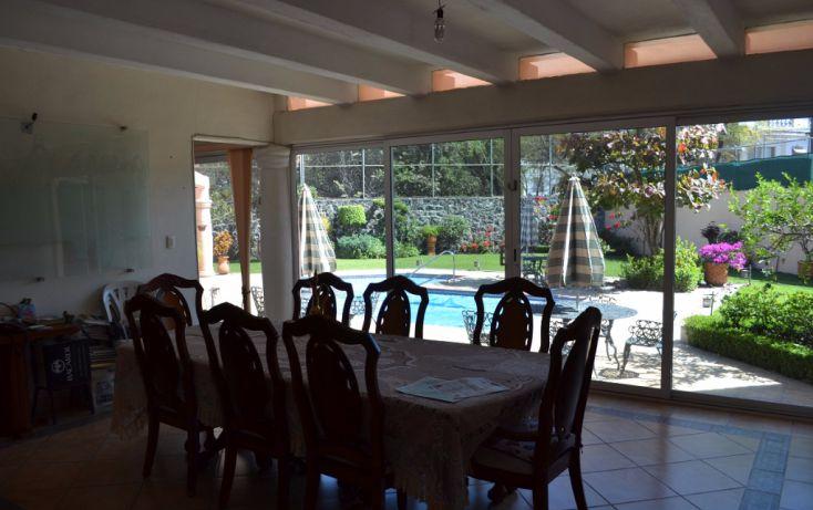Foto de casa en venta en, las fincas, jiutepec, morelos, 2026629 no 06