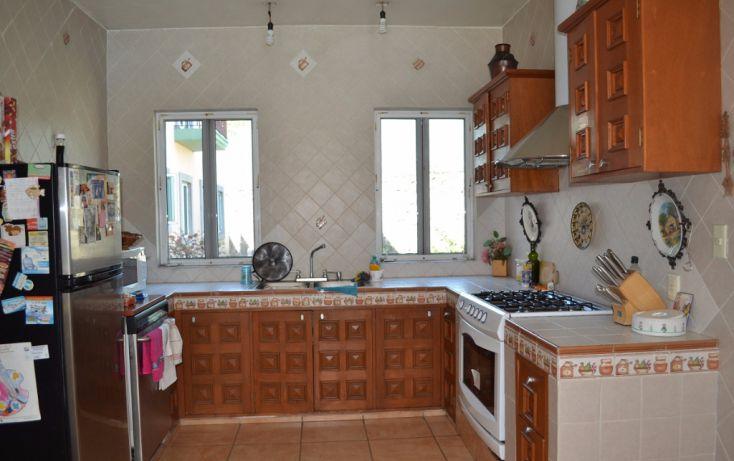 Foto de casa en venta en, las fincas, jiutepec, morelos, 2026629 no 07