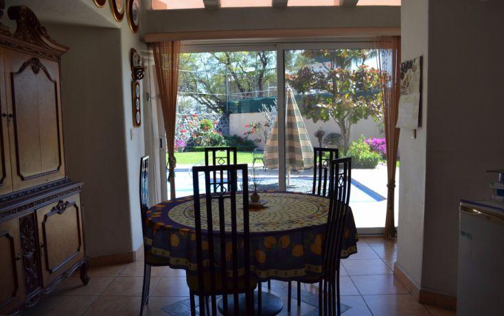Foto de casa en venta en, las fincas, jiutepec, morelos, 2026629 no 08