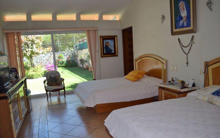 Foto de casa en venta en, las fincas, jiutepec, morelos, 2026629 no 09