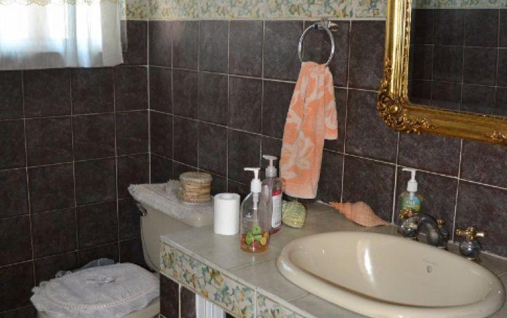 Foto de casa en venta en, las fincas, jiutepec, morelos, 2026629 no 11