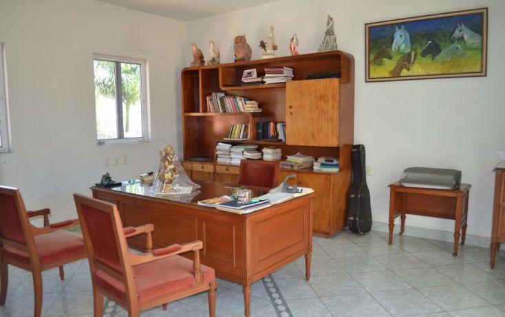 Foto de casa en venta en, las fincas, jiutepec, morelos, 2026629 no 13