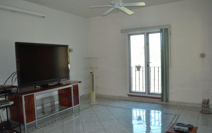 Foto de casa en venta en, las fincas, jiutepec, morelos, 2026629 no 14