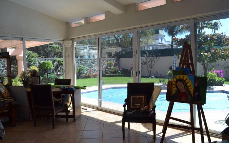 Foto de casa en venta en, las fincas, jiutepec, morelos, 2026629 no 15