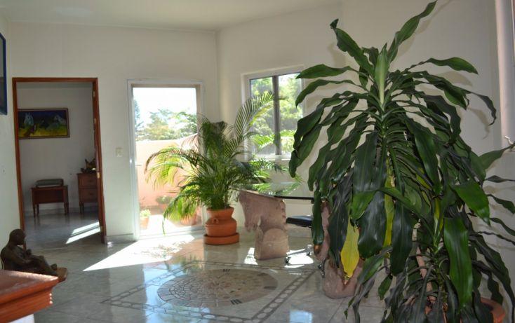 Foto de casa en venta en, las fincas, jiutepec, morelos, 2026629 no 16