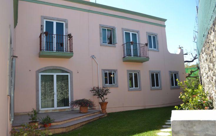 Foto de casa en venta en, las fincas, jiutepec, morelos, 2026629 no 17