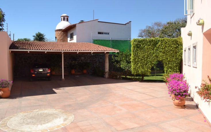Foto de casa en venta en, las fincas, jiutepec, morelos, 2026629 no 18