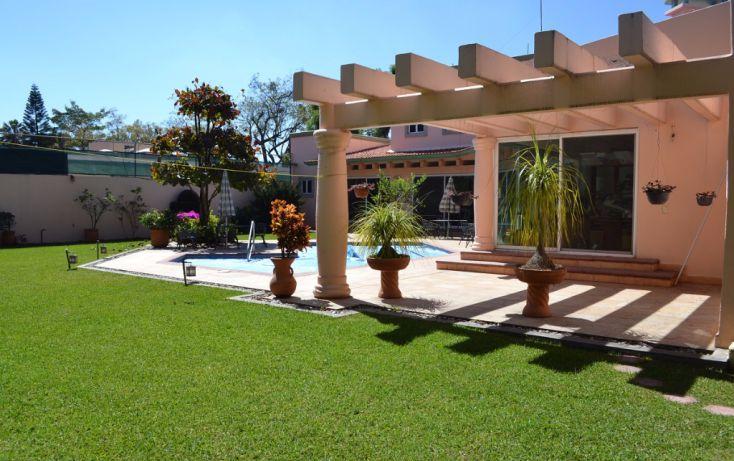 Foto de casa en venta en, las fincas, jiutepec, morelos, 2026629 no 19