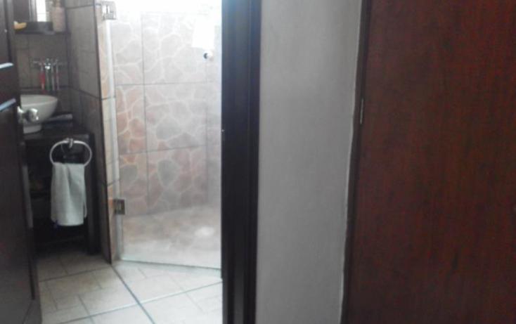 Foto de casa en venta en  , las fincas, jiutepec, morelos, 2667157 No. 02