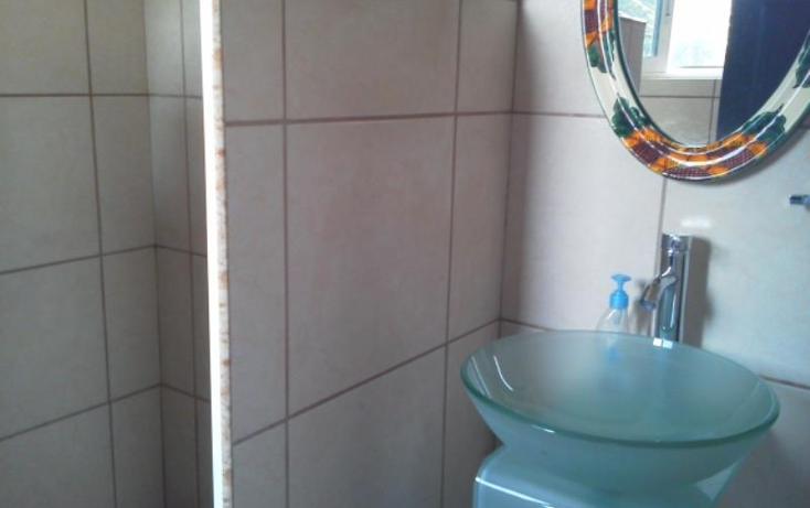 Foto de casa en venta en  , las fincas, jiutepec, morelos, 2667157 No. 04