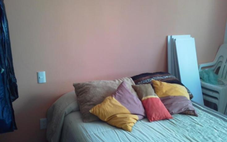 Foto de casa en venta en  , las fincas, jiutepec, morelos, 2667157 No. 05
