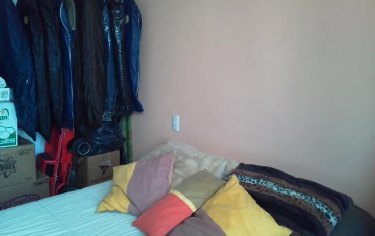 Foto de casa en venta en  , las fincas, jiutepec, morelos, 2667157 No. 06