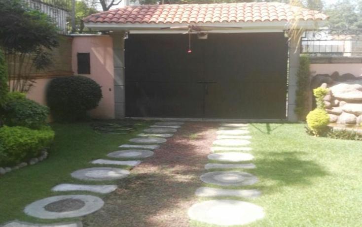 Foto de casa en venta en  , las fincas, jiutepec, morelos, 3424229 No. 03