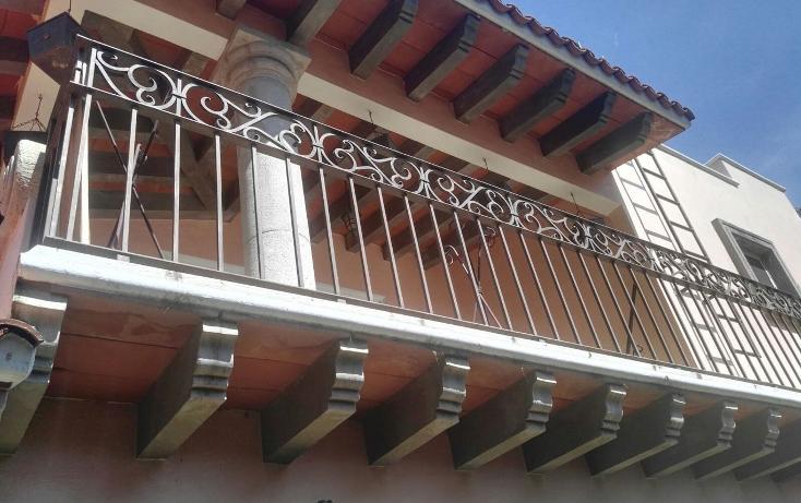 Foto de casa en venta en  , las fincas, jiutepec, morelos, 3424229 No. 06