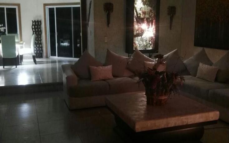 Foto de casa en venta en  , las fincas, jiutepec, morelos, 3424229 No. 09