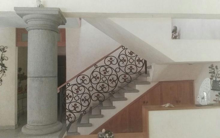 Foto de casa en venta en  , las fincas, jiutepec, morelos, 3424229 No. 12